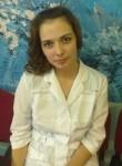 Anya, 24  , Tuymazy