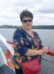Marіchka, 34  , Berezhani