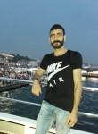 Omar , 26  , Yakuplu