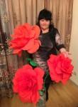 Tatyana, 60  , Taganrog