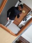 Martin, 23  , Bacau