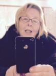 Tamara, 65  , Stockholm
