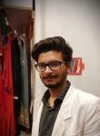 Umar, 18 лет, ضلع منڈی بہاؤالدین