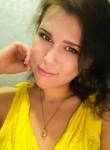 Anna, 34  , Ivangorod