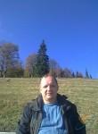 Oleg, 50  , Vinnytsya