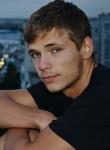 Gena, 20  , Yershov