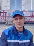 Sergey, 38  , Surgut
