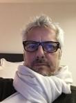 Philippe cousin, 50  , Chambery