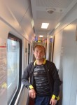 Andrey, 31, Kostroma