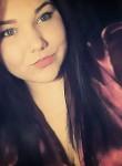 Princeska, 18 лет, Rīga