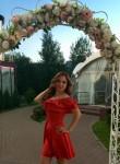 Арина - Нижний Новгород