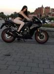 Diana Kotova, 19  , Moscow