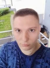 Igor , 24, Russia, Naberezhnyye Chelny