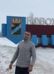 Aleksey, 32  , Samara