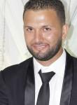 Ahmed, 30, Tunis