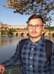 Sergey, 26  , Vilnius