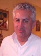 Pablo, 66, Spain, Vilanova i la Geltru