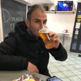 paolo, 33  , Venafro