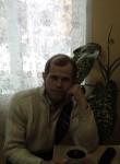 Sergey, 45  , Yaroslavl