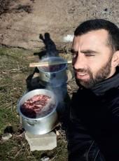 Amedli derdo, 30, Turkey, Ankara