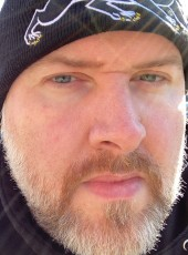 Esoteric, 37, United States of America, New Berlin