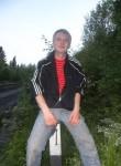 Konstantin, 33, Lysva