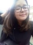 Tanya, 19  , Tomsk