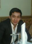 Edil, 30  , Bishkek