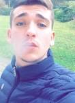 Julien, 24  , Boulogne-sur-Mer