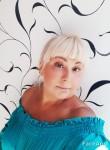 Lara, 49  , Yekaterinburg