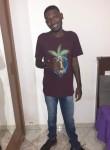 Evari, 20, Ribeirao Preto