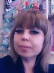 Vika, 35  , Bakhchysaray
