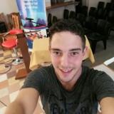 Petrus, 22  , Botshabelo