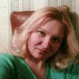 Lyudasik, 38  , Novoukrayinka