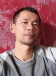 HANDOKO, 41, Medan