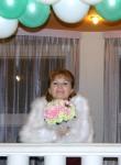 Irina, 55  , Votkinsk