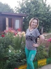 Арина, 38, Россия, Волгоград