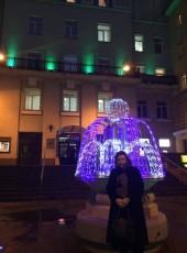 Natalya, 64, Russia, Saint Petersburg