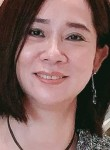 Thuy, 45  , Ho Chi Minh City