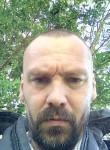 Jérôme, 43  , La Rochelle