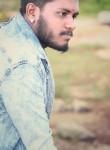 Pavan Chiru, 22  , Tumkur