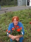 tatyana, 41  , Tashtagol