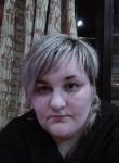 Katerina, 29  , Taganrog