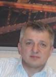 Gena, 54  , Sasovo