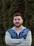 Dmitriy, 29, Minsk