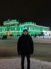 Maksat, 29, Kazakhstan, Aqtobe