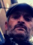 Magomed Khabib, 51  , Agvali