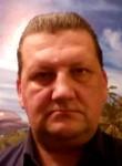 Erik, 49  , Belgorod