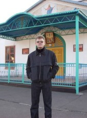 Иван, 40, Russia, Syktyvkar