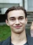 Mikhail, 23  , Yekaterinburg